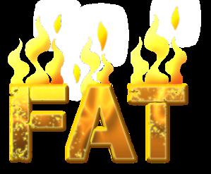 fat-burning-zone