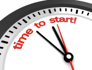 Start-preparing-for-ACA