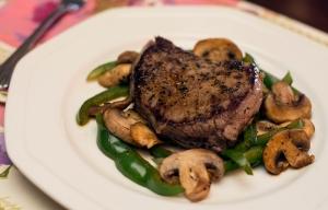 peppercorn-steak-h