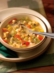 chickensoup (1)