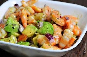 shrimp-avocado-salad-DSC_3837