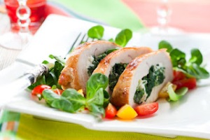 Turkey-breast-stuffed-with-spi-33050924