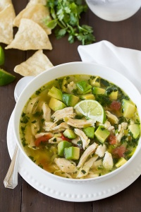 chicken-avocado-lime-soup6+srgb.