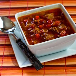 goulash-soup-recipe-kalynskitchen