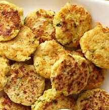 cauliflower-rice-cakes-RU173029-ss.jpg 1