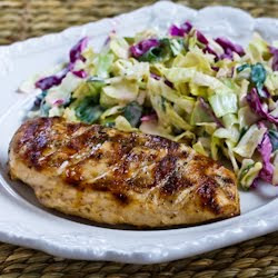 very-greek-grilled-chicken-recipe-kalynskitchen
