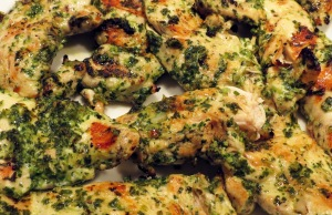 chimichuri.chicken