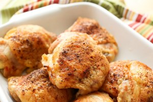 oven-baked-crispy-chicken-4