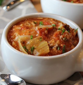 Cabbage-Roll-Soup11