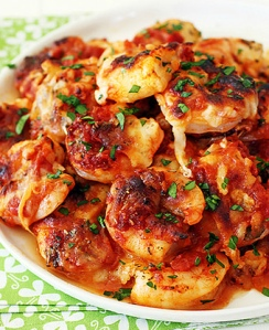 parm shrimp 1