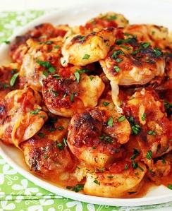 parm shrimp 1