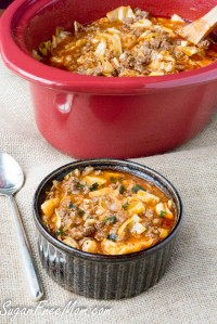 cabbage-roll-soup3-1-of-1