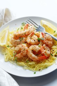 Light-Shrimp-Scampi-1-533x800