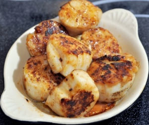 broiled-scallops445