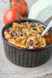 cabbage-roll-soup4-1-of-1