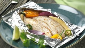 foil-pouch-fish-filet