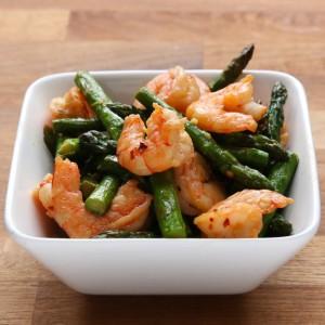 shrimp-and-asparagus