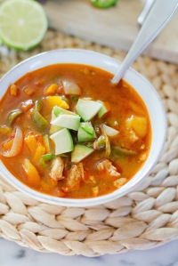 slow-cooker-fajita-soup