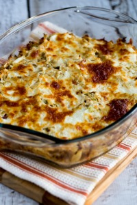 twice-cooked-cabbage-kalynskitchen
