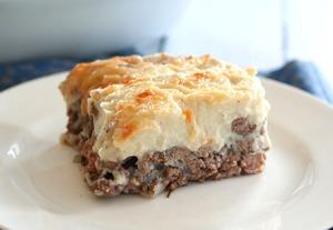 cauli-shepherds-pie2
