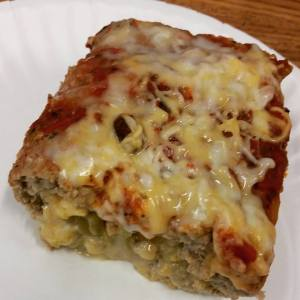 mexican-meatloaf-turkey