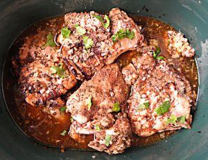 crock-pot-balsamic-chicken-thighs-1