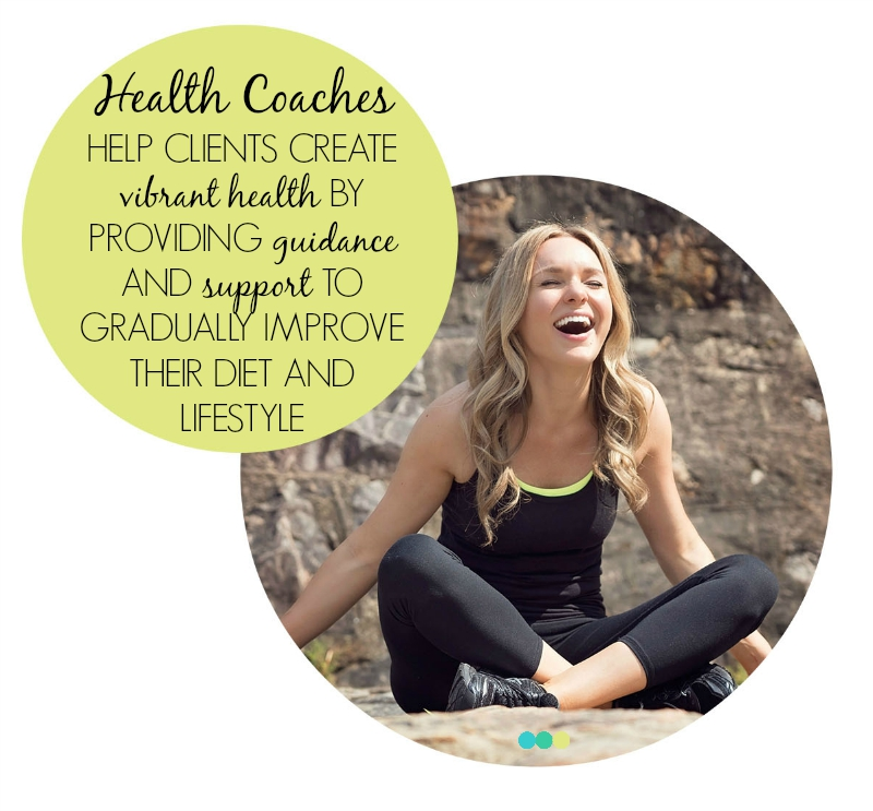 health-coach-image