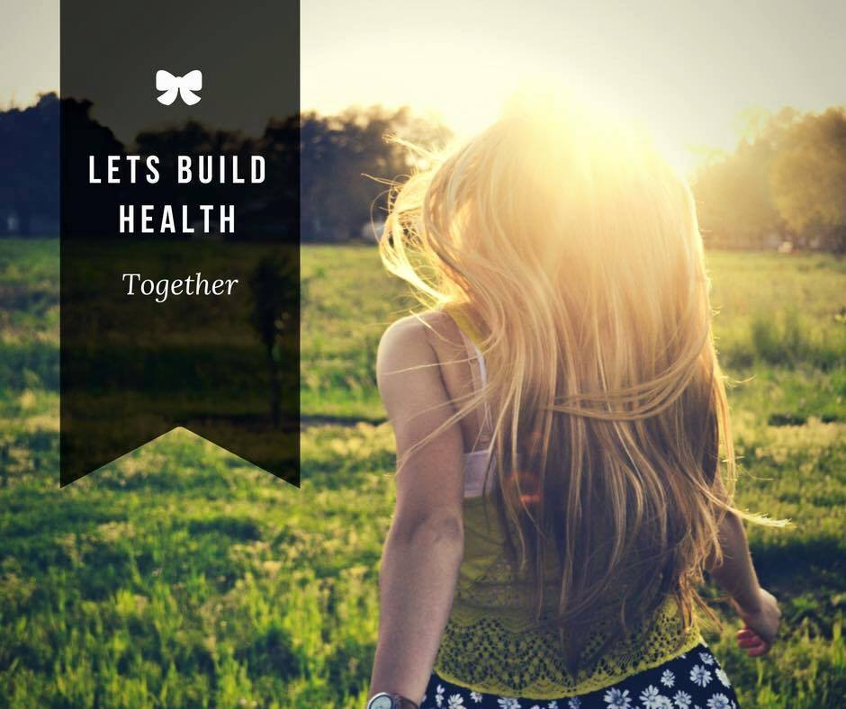 lets-build-health-together