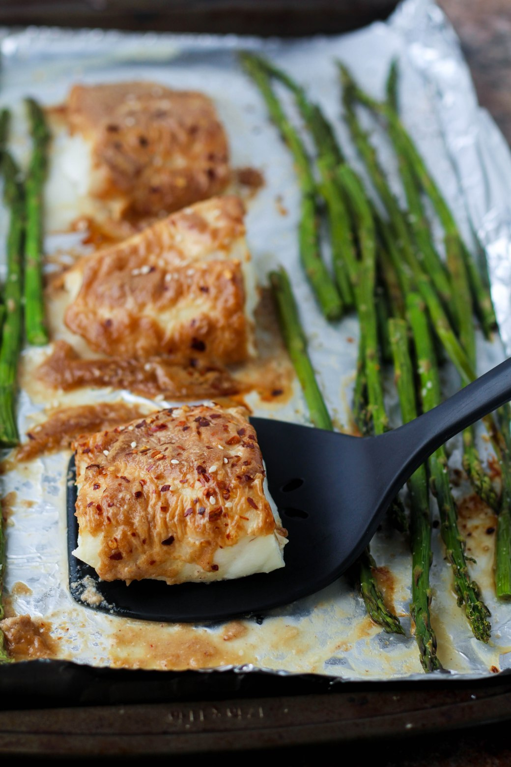 cod-and-asparagus-6