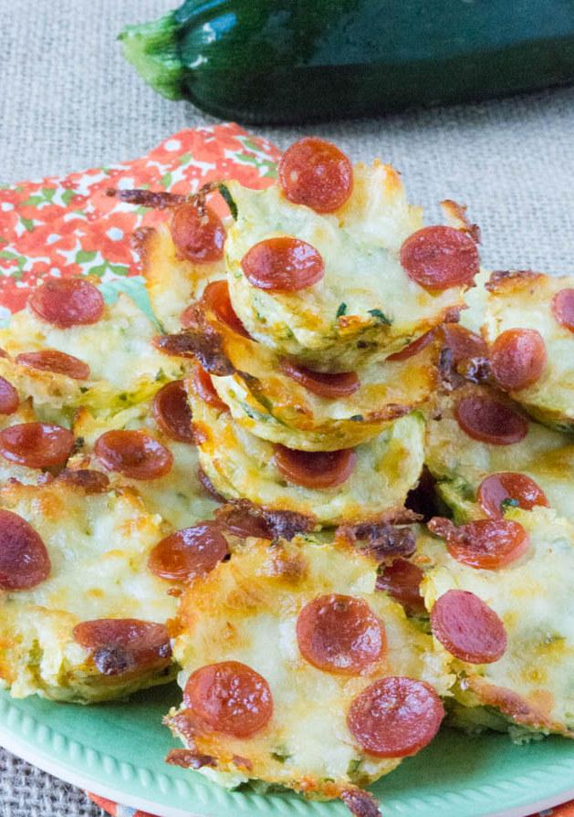 zucchini-pizza-bites3-1-of-1 2