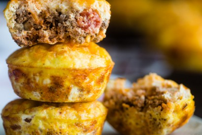 Taco-Breakfast-Egg-Muffins-by-Taylor-Kiser-410x274